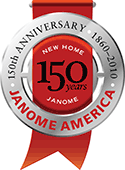 150th-janome