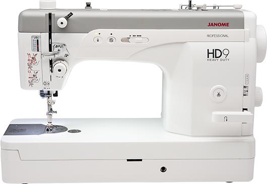 HD9 Professional